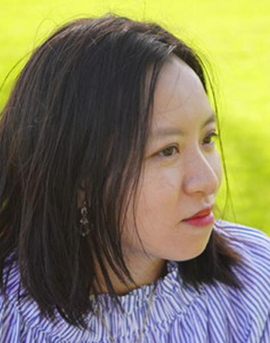 Andy Yi LI