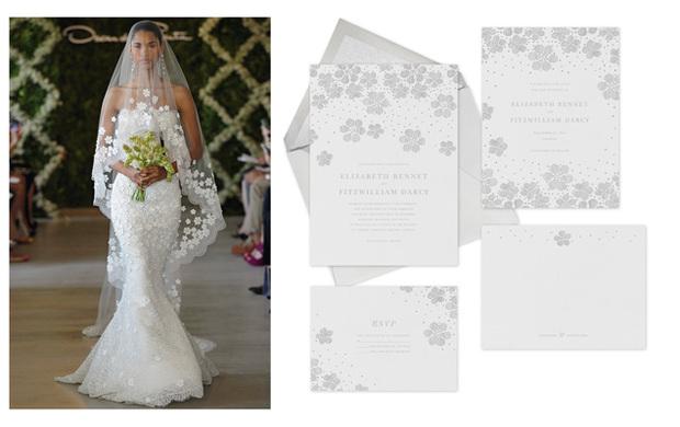 Toronto Chinese Wedding Planner