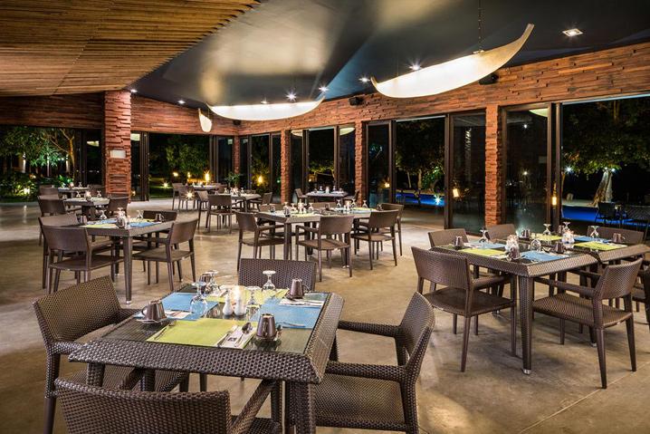 Astoria Palawan The Reserve