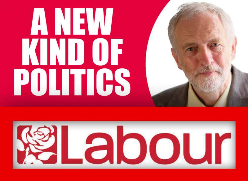 https://i1.wp.com/asianlite.com/wp-content/uploads/2015/09/Corbyn-Image.jpg