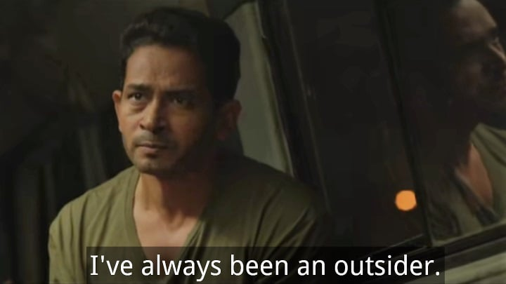 Atul Kulkarni - Happy Journey