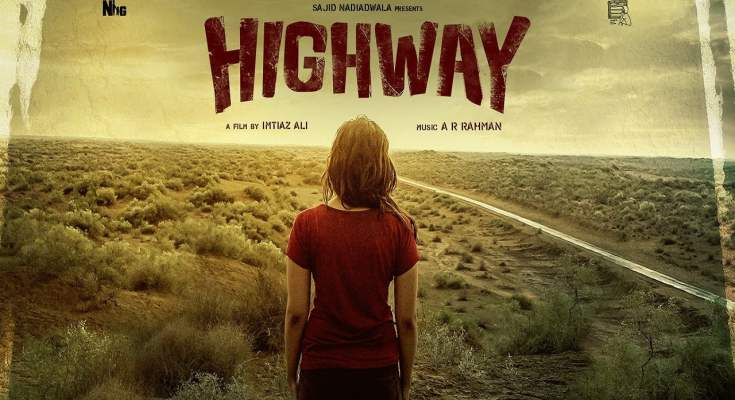 Highway-Movie-Poster
