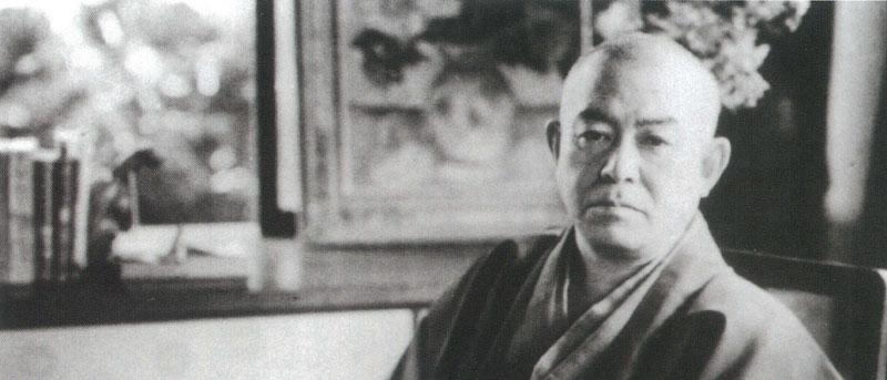 Tanizaki Jun'ichirō