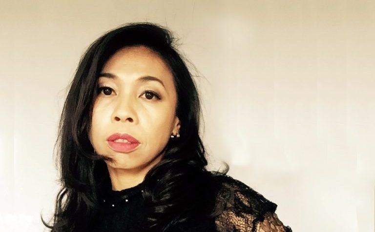 Ivy Ngeow