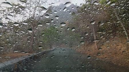 raindrops-400101_12801