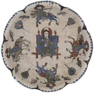 Persia, late 12th or early 13th century