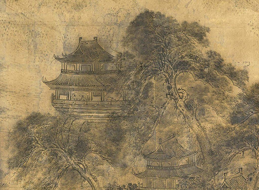 Sakaki Hyakusen