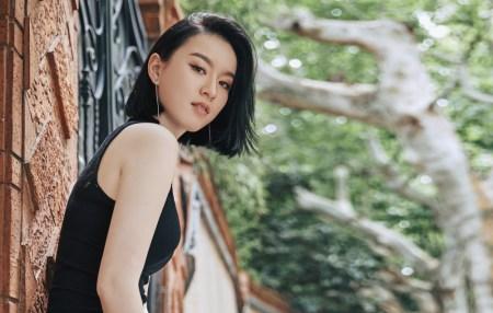 Chloe Gong