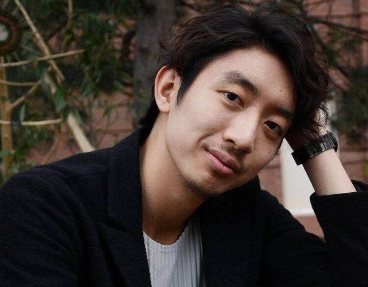 Sheung-King