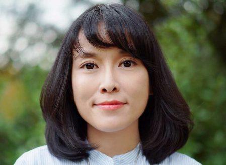 Yan Ge