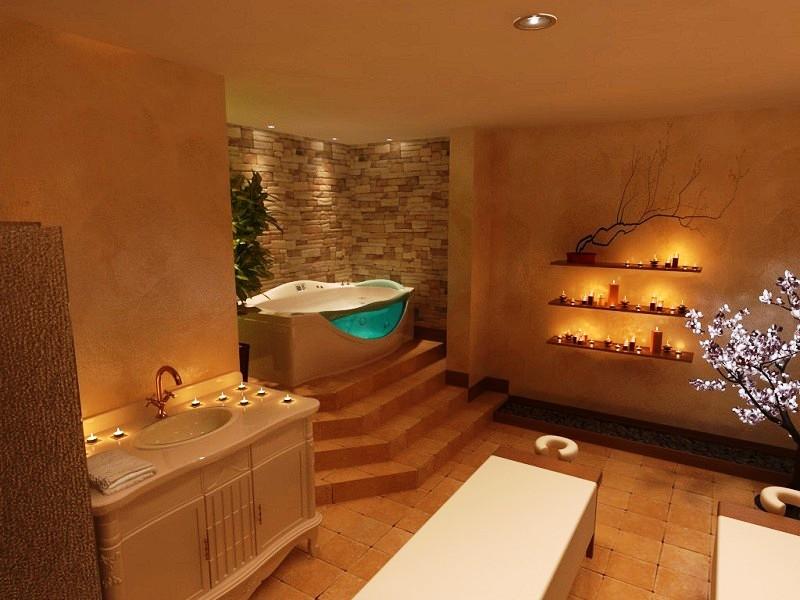 billig thai massage stive pikke