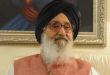 SAD decides to stonewall anti-Punjab verdict on SYL