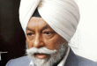 Embarrassment for justice Ranjit panel as key witness retracts from statement against Badals