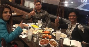 Daawat: Indian food with a touch of Nepalese hospitality