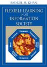 Libro de Aprendizaje Flexible por Khan Badrul