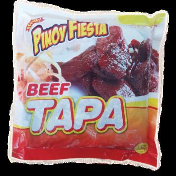 Beef tapa, 220g