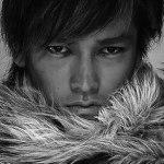 [Interview Exclusive] Jun Kaname