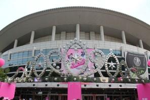 Pink-Play-Corée_2012 257