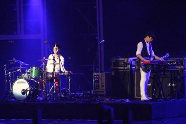 Pink-Play-Corée_2012 510