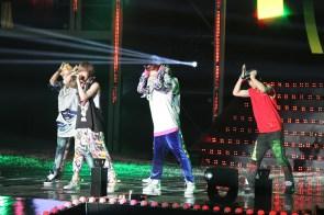 Pink-Play-Corée_2012 647