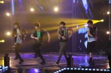 Pink-Play-Corée_2012 915