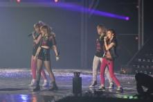 Pink-Play-Corée_2012 973