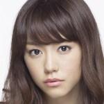 [Interview Exclusive] Kiritani Mirei