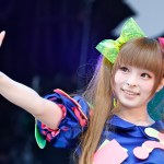 [Interview Exclusive] Kyary Pamyu Pamyu