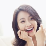 [Interview Exclusive] Han Hyo Joo