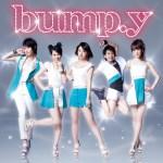 [Interview Exclusive] Bump.Y