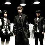 [Interview Exclusive] MAYDAY