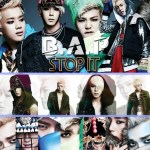 [Interview Exclusive] B.A.P