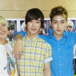 [Interview Exclusive] LC9