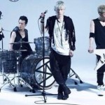 [Interview Exclusive] SPYAIR