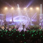 [Live Report] B.A.P Live On Earth Seoul Wanted