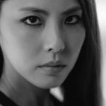 [Interview Exclusive] Park Ji Yoon