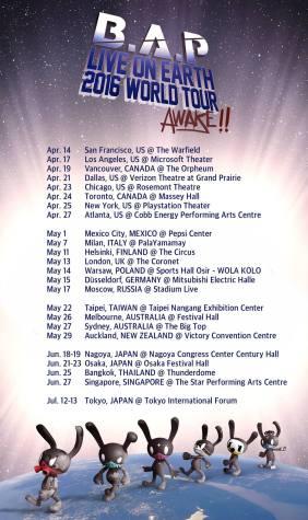 BAP-LIVE-ON-EARTH-2016-World-Tour-Awake