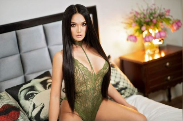 sexy asian cams