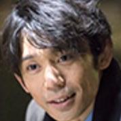 Haburashi Onna Tomodachi-Yoshinori Okada.jpg