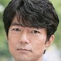 Ie Uru Onna-Toru Nakamura.jpg