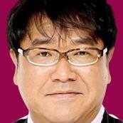 Manager Rinko Kazehana's Love-Takanori Takeyama.jpg