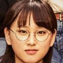 Reply 1988-Ryoo Hye-Young.jpg