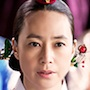 Jang Ok-Jung - Korean Drama-Kim Sun-Kyung.jpg