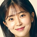 Let's Eat 3-Baek Jin-Hee.jpg