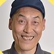 Pretty Proofreader-Hidekazu Nagae.jpg