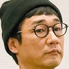 Her Sketchbook-Junpei Yasui.jpg