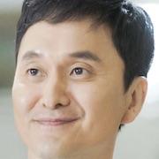 Doctors (Korean Drama)-Jang Hyun-Sung.jpg
