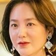 Mi identificación es Gangnam Beauty-Park Joo-Mi.jpg
