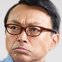 Onnatachi no Tokusou Saizensen-Kazuyuki Aijima.jpg