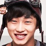 Shut Up Flower Boy Band-Kim Min-Suk.jpg
